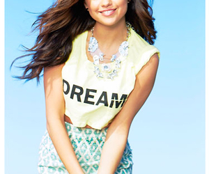 selena gomez, Dream, and selena image
