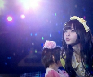 idol, 美少女, and 乃木坂46 image