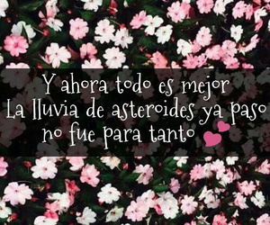 amor, leon larregui, and letras image