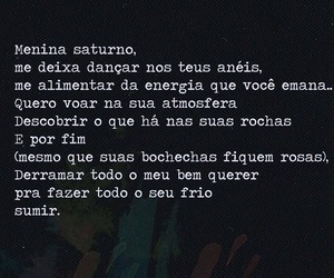 poesia, quotes, and frases image
