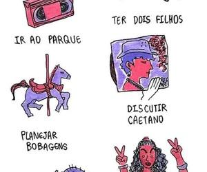 cicero, mpb, and brasileiríssimos image