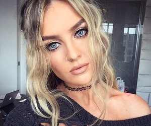 sweet, cute, and perrie image