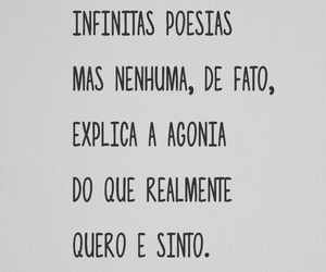 poesia and frases image