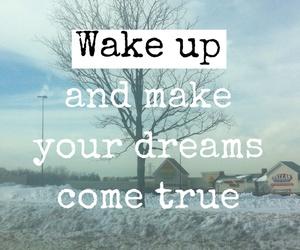 dreams image