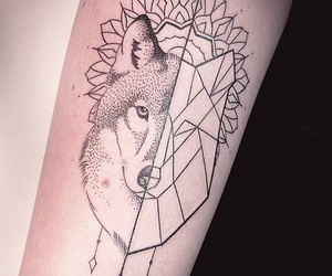 Best, tattoo, and Tattoos image