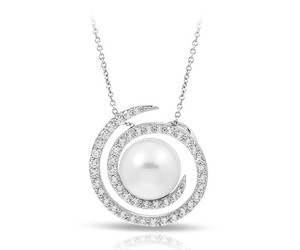 dazzling, fine jewelry, and new arrivals image