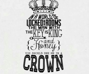 sherlock, quotes, and moriarty image