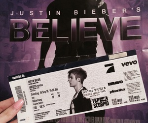 believe, best friends, and germany image