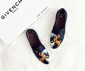 Givenchy image