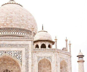 islamic architecture image