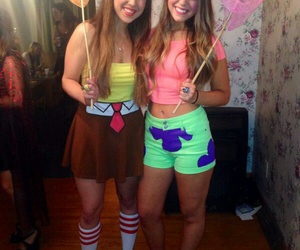 bob esponja, Halloween, and disfraces image