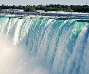 waterval image