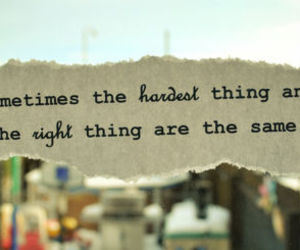 so true and true image