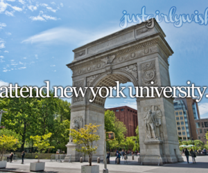 before i die, city, and college image