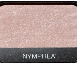 eyeshadow, makeup, and pink image