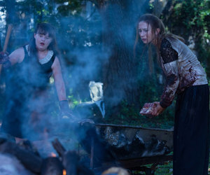 coven, madison, and nan image