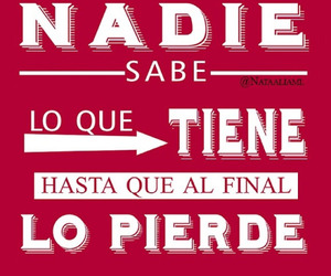 Anahi, Lyrics, and RBD image
