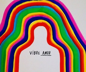 amour, energia, and vibe image