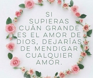 christian, true love, and amor verdadero image