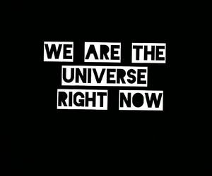 Image by Alo's Universe