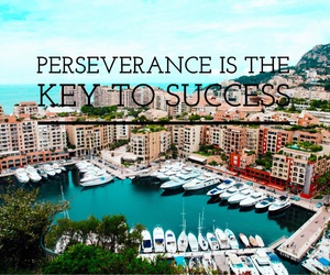 boats, goals, and inspiration image