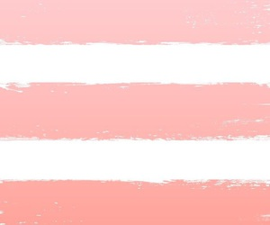 pink, wallpaper, and iphone image