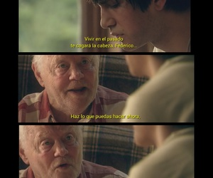 frases, series, and skins image