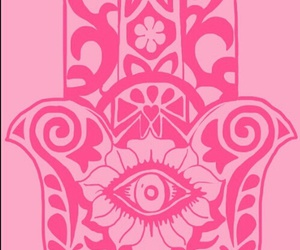 pink, wallpapers, and fondos image