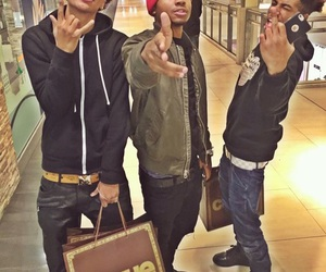 lucas coly image