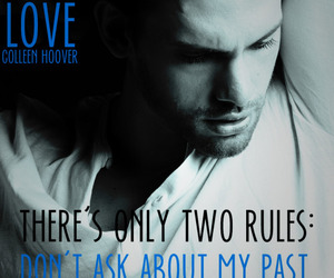 ugly love and colleen hoover image