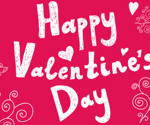 valentines day gifts, valentines day cards, and valentines day wishes image