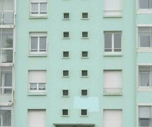 pastel, blue, and green image