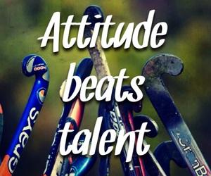 attitude, beats, and football image