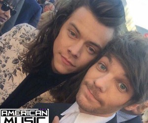 larry stylinson, Harry Styles, and larry image