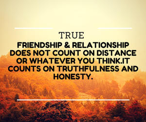 friendship, quotes, and wallpaper image