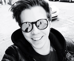 the best, elrubius, and ❤ image