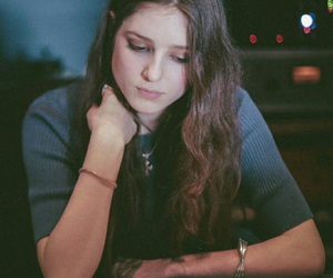 birdy and songwriter image