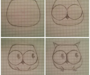 draw, drawing, and cute image