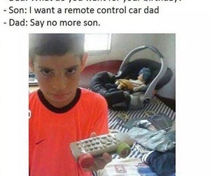 funny, funny pictures, and car image