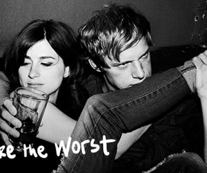 you're the worst, aya cash, and jimmy shive-overly image