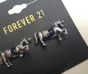 21 and forever image