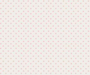 pattern, polka dots, and wallpapers image