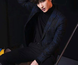 black, zhoumi, and miminobita image
