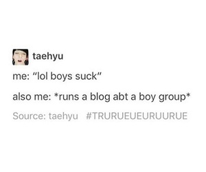 bts, up10tion, and exo image