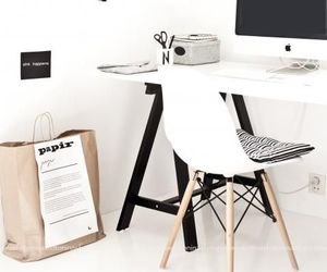 home, office, and decor image