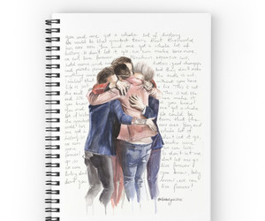 1d, one direction, and draw image