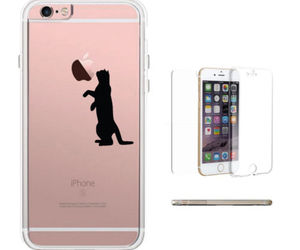 phone cover, iphone case, and phone case image