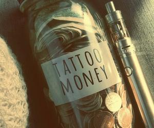 vape tattoo life image