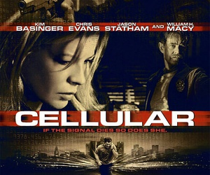 cellular, film, and movie image