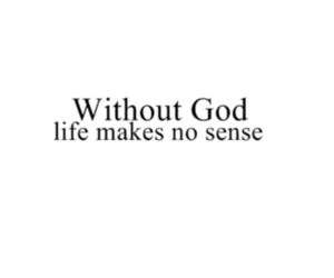 quotes, god, and great lines image